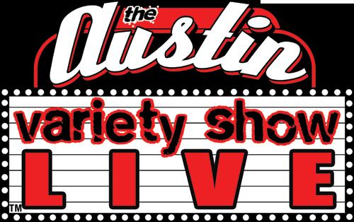 Austin Variety Show